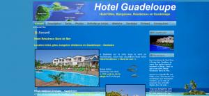 hotel 800x369
